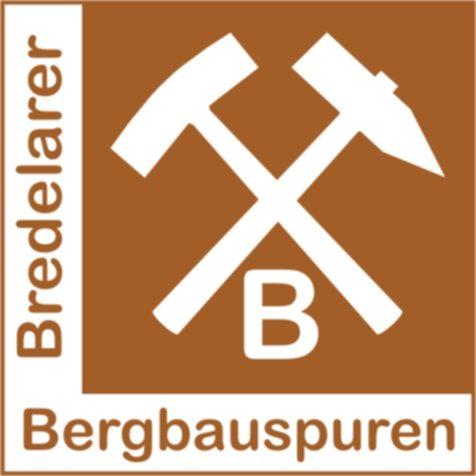 BREDELARER BERGBAUSPUREN